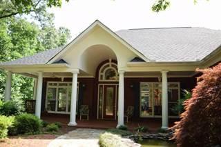 Photo of 1720 Azalea Woods Drive, Lawrenceville, GA