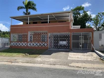 Other Real Estate for sale in Urb. Santa Juanita, Bayamon, Bayamon, PR, 00956