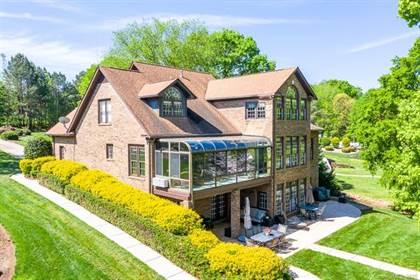 Residential Property for sale in 8217 Tranquil Harbor Lane, Denver, NC, 28037