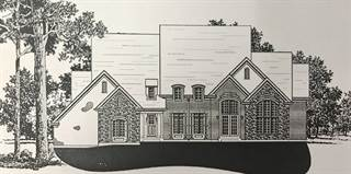 Single Family for sale in 62 Goldenrod Drive, Saint Charles, IL, 60175