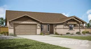 Single Family for sale in 231 Rhodium Court, Reno, NV, 89521