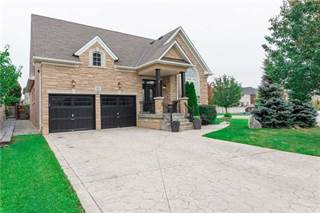 Residential Property for sale in 1 Tiana Crt, Vaughan, Ontario