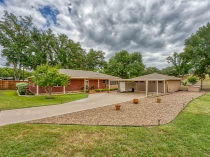 Residential for sale in 1502 Moose, Kingsland, TX, 78639