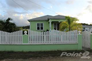 Residential Property for sale in Sutherlnads, St. John's, St. John