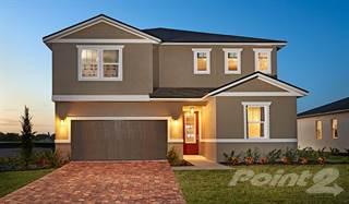 Single Family for sale in 710  Spring Creek Drive, Auburndale, FL, 33823