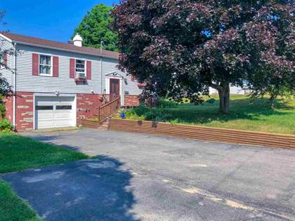 Residential Property for sale in 50 Dover Street, Massena, NY, 13662