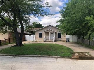 Single Family for sale in 820 Bonham Street, Grand Prairie, TX, 75050