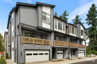 Single Family for sale in 16905 70th Ave NE, Kenmore, WA, 98028