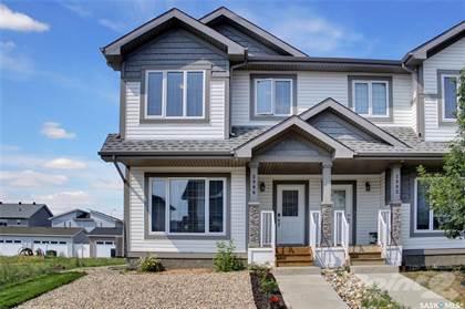 Residential Property for sale in 2906 Rochdale BOULEVARD, Regina, Saskatchewan, S4X 0M6