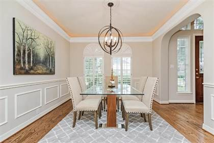 Residential Property for sale in 12122 Summerland Ridge Lane, Houston, TX, 77041