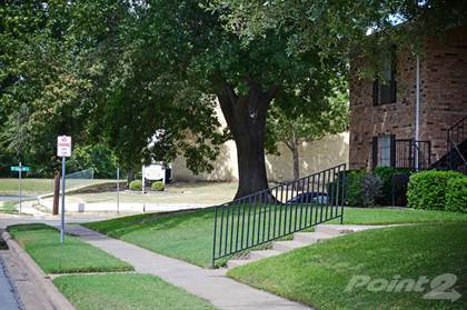 Apartment for rent in 415 Archer Dr., Sherman, TX, 75092