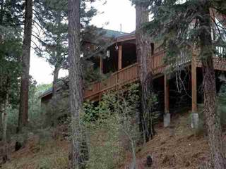 Single Family for sale in 618  Bear Valley Road, Sierra Brooks, CA, 96118
