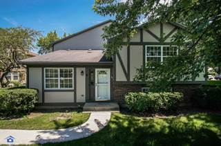 Single Family for sale in 8 Fernwood Court 1, Vernon Hills, IL, 60061