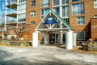 Condo for rent in 24 RAMBLINGS WAY #206, Collingwood, Ontario