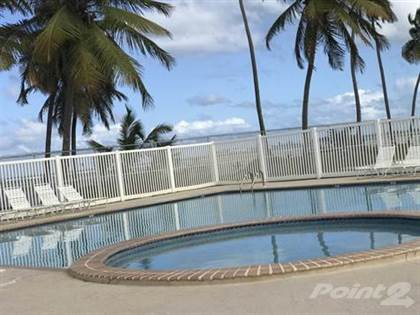 Condominium for sale in Ba.  Herreras, PR  187  Km. 4.7, Rio Grande, PR, 00745