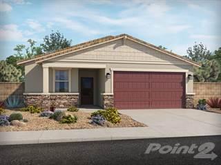 Single Family for sale in 40537 W Jenna Lane, Maricopa, AZ, 85138