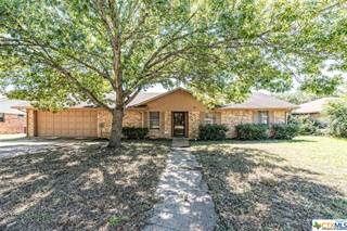 Single Family for sale in 218 Royal Drive, Marlin, TX, 76661