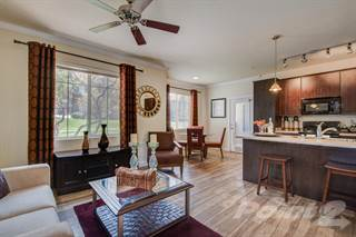 Apartment for rent in Broadstone Towne Center Apartments - Lonsdale, Albuquerque, NM, 87106