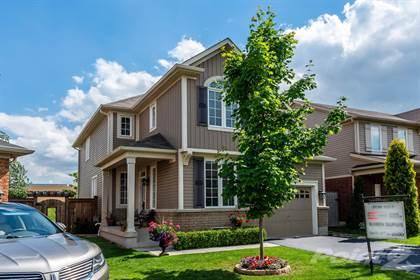 Residential for sale in 236 EMICK DRIVE, Hamilton, Ontario, L9K 0E1