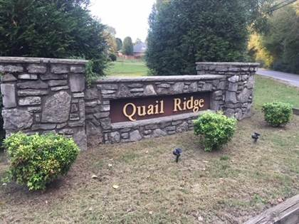 Lots And Land for sale in 4270 Quail Ridge Dr., Nashville, TN, 37207