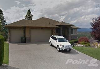 Residential Property for sale in 2306 Quail Run Drive Kelowna, Kelowna, British Columbia, V1V 2S3