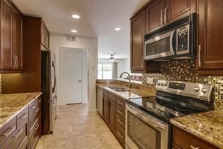Single Family for sale in 5455 Baltimore Dr 1, La Mesa, CA, 91942