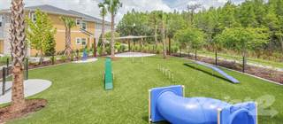 Apartment for rent in Colonial Grand at Randal Lakes - Barbados, Orlando, FL, 32832
