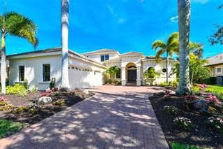 Single Family for sale in 6907 DOMINION LANE, Bradenton, FL, 34202