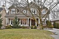 Photo of 1507 Constance Drive