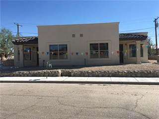 Multi-family Home for sale in 200 Paden Street, El Paso, TX, 79905