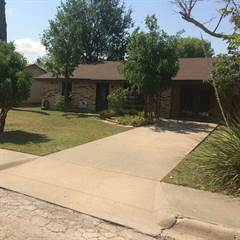Single Family for sale in 1014 E 8th St, Big Lake, TX, 76932