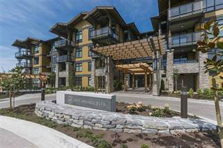 Single Family for sale in 415 4977 SPRINGS BOULEVARD, Delta, British Columbia, V4M 0C1