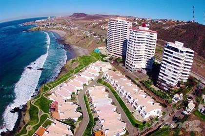 Condominium for sale in Calafia Condos & Villas, Tower III, Playas de Rosarito, Baja California