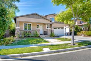 Single Family for sale in 7309 Sitio Lirio, Carlsbad, CA, 92009
