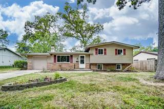 Photo of 2931 Inwood Drive, Fort Wayne, IN