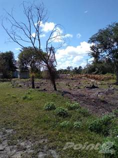 Residential Property for sale in RESIDENTIAL LOT IN FINCA SOLONA, COROZAL, Finca Solana, Corozal District