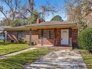 Single Family for sale in 1009 Bowden Street, Savannah, GA, 31415