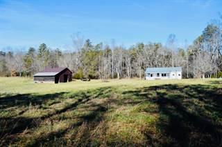 Single Family for sale in 547 Jim Millsaps Rd, Hiddenite, NC, 28636
