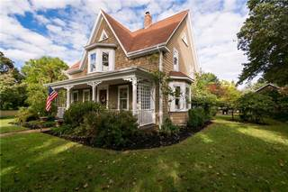 House for sale in 1186 Main Street, Greater Acushnet Center, MA, 02743