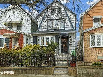 Residential Property for sale in 1139 East 98 Street, Brooklyn, NY, 11236