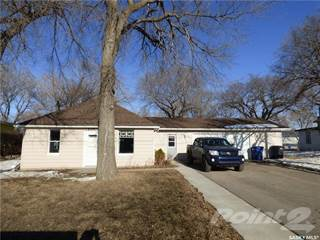 Residential Property for sale in 425 Sumner STREET, Esterhazy, Saskatchewan