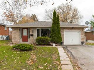 Residential Property for sale in 29 Roslyn Rd, Barrie, Ontario