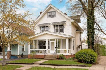 Residential Property for sale in 248 E Kelso Road, Columbus, OH, 43202