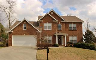 Single Family for sale in 1230 Long Leaf Lane, Knoxville, TN, 37932
