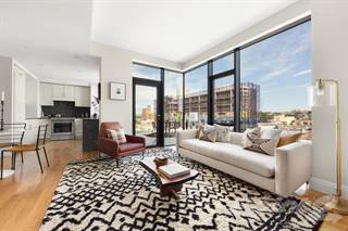 Condo for sale in 554 Fourth Ave 10B, Brooklyn, NY, 11215