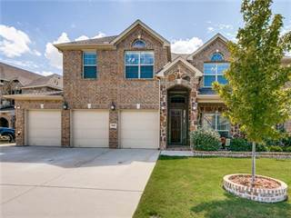 Single Family for sale in 2915 Almansa, Grand Prairie, TX, 75054