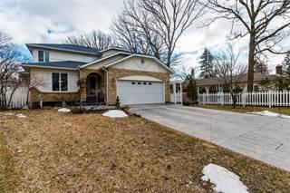 Single Family for sale in 7 Areisa BAY, Winnipeg, Manitoba, R2M5C6