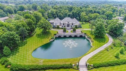 Residential Property for sale in 3313 Turkeyfoot Road, Erlanger, KY, 41018