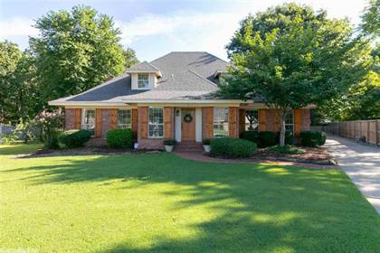 Residential Property for sale in 5 Brandon Circle, Conway, AR, 72034