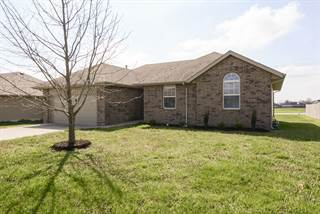 Single Family for sale in 2956 East Jamestown Court, Republic, MO, 65738